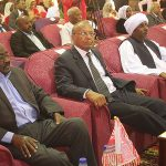 Prof-Maamoun & Mr. Musa Mohamed Ahmed