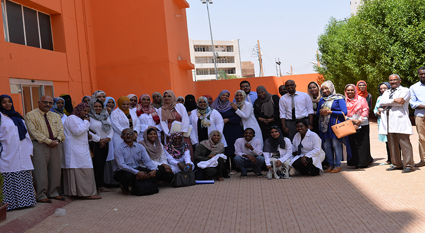 Final-Clinical-and-Oral-Examination-MSc-Family-Medicine