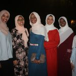 UMST Faculty of Medicine Batch 21 the Graduates