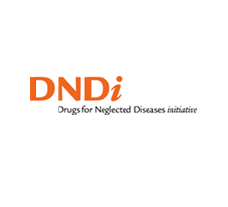 drugs_for_neglected_diseases_initiative_logo