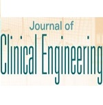journal-of-clinical-engineering0
