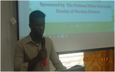 nursing workshop 3