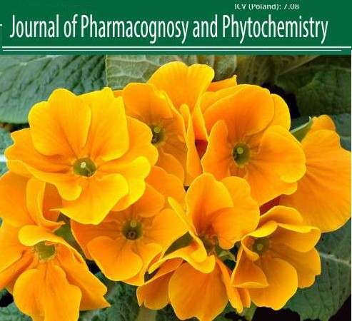 journal-of-pharmacognosy-and-phytochemistry-journal-subscription-27-Sep-2016