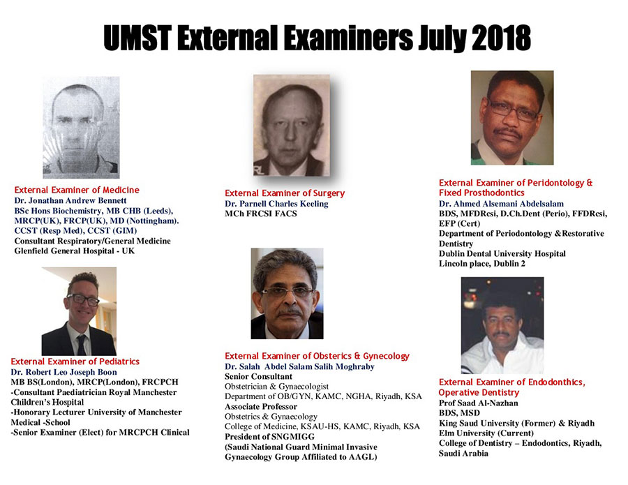 umst-External-Examiners2018-001