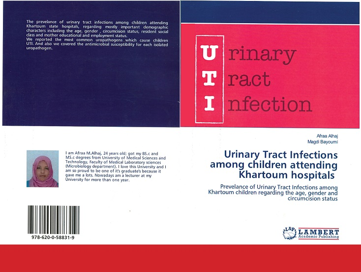 UMST-Afraa-urinary-tract-infections