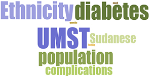 UMST-Ethnicity-and-diabetes-complications-in-Sudanese-population2018