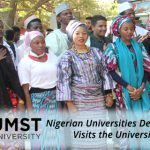 UMST-Nigerian-Universities-Delegation-Visits-the-University2019