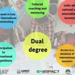 UMST_2nd_edition_Global_MBA_Impact_Entrepreneurship