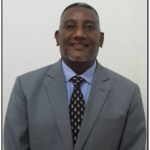 umst-radiography-Dr-Ahmed-Mostafa-Mohammed-Abukonna2019