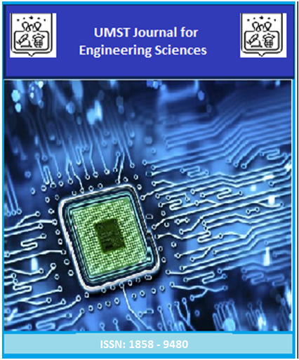 UMST-Engineering-Journal2019