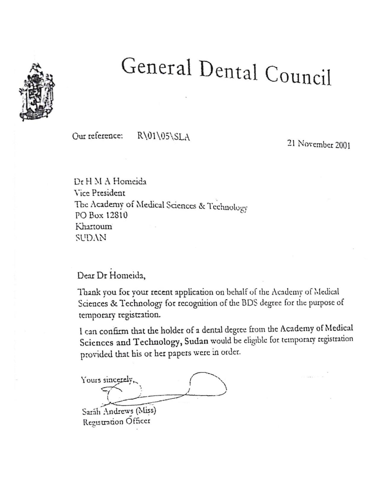 Dental Council-page-001